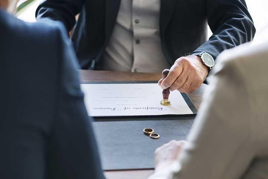 Как и где можно восстановить свидетельство о заключении брака?