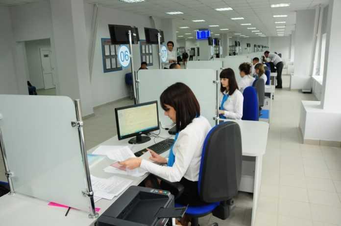 Биометрический загранпаспорт: особенности и преимущества