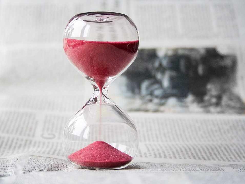 Виза в Албанию: необходимость, документы, сроки и стоимость