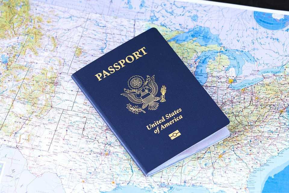 Виза на Багамы: необходимость, документы и тонкости