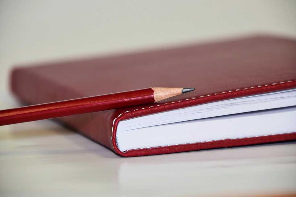 Вид на жительство: права, обязанности, документы и этапы получения