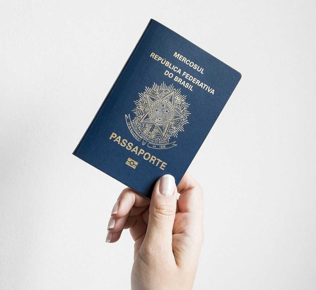 Виза в Великобританию: типы, оформление и сроки