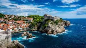 Виза в Хорватию: классификация, документы и стоимость