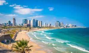 Виза в Израиль: необходимость оформления, документы и особенности