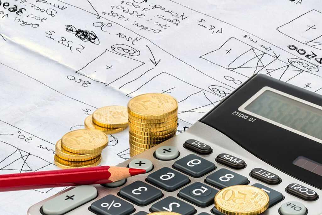 Виза в ОАЭ в 2021 году: документы, сроки и стоимость оформления
