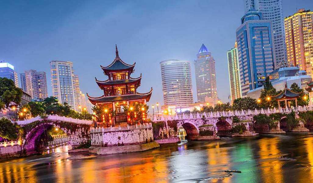 Виза в Китай в 2018 году: требования, документы и нюансы