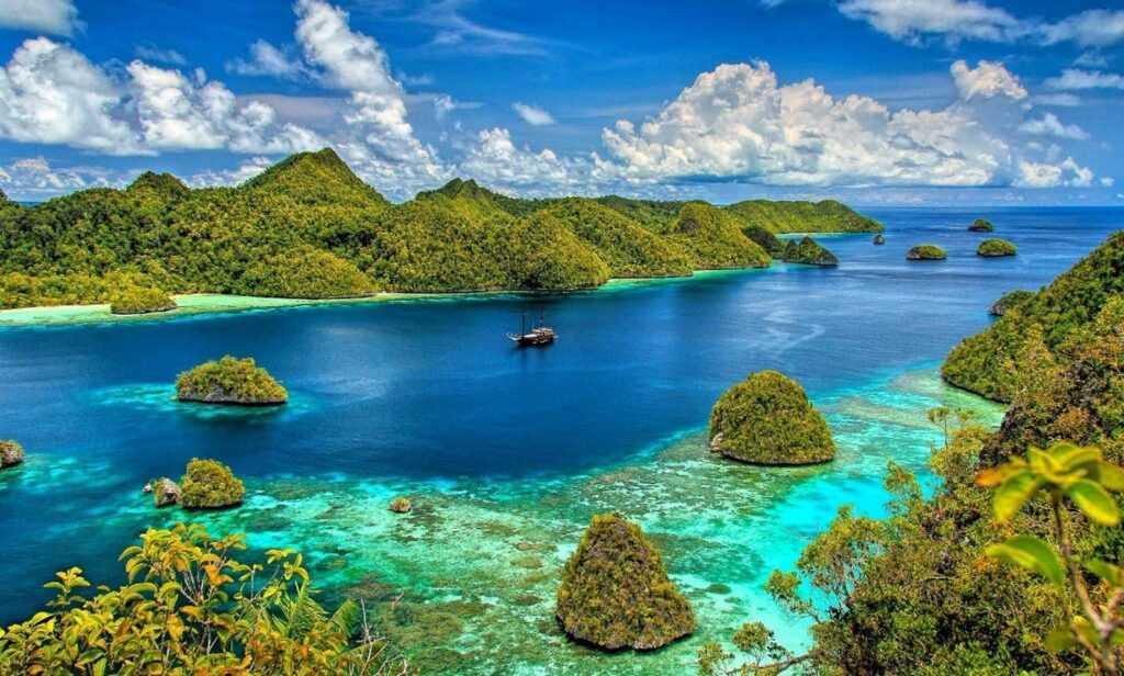 Виза на Бали в 2021 году: необходимые документы, сроки и нюансы поездки