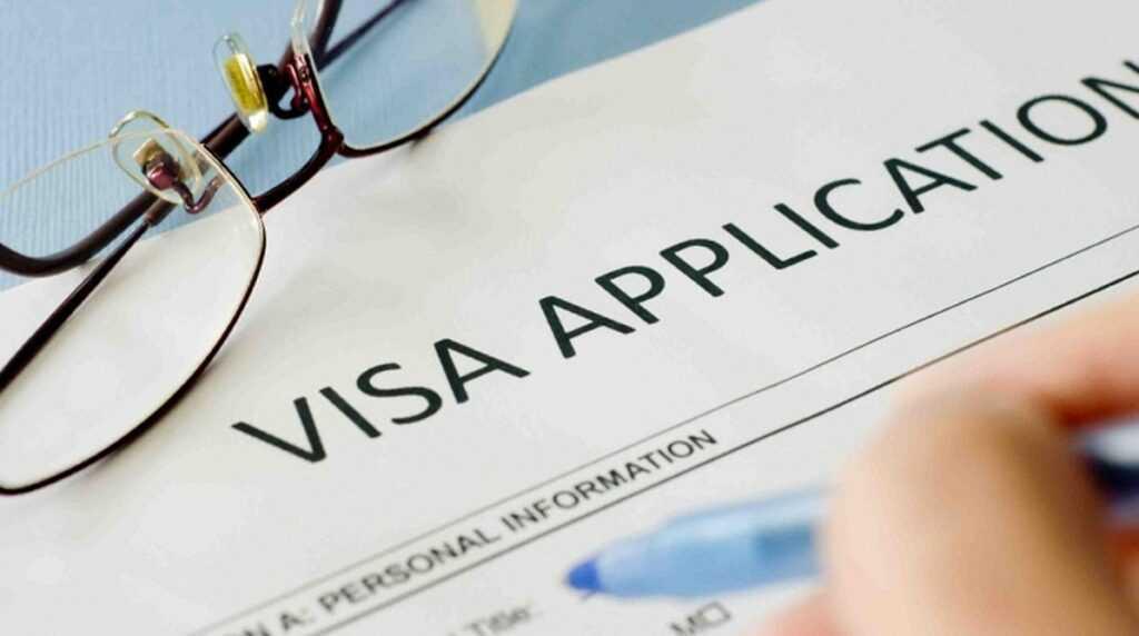 Виза в Исландию: возможность въезда для россиян, документы и цены