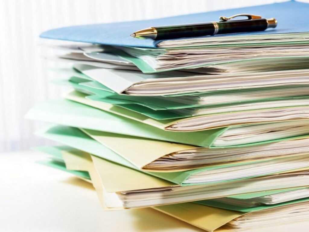 Виза в Индию: классификация, документы и особенности оформления