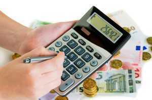 Виза на Филиппины в 2021 году: стоимость и сроки оформления, пакет документов