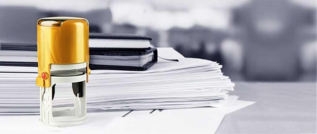 Виза в Польшу в 2021 году: требования, документы и особенности оформления