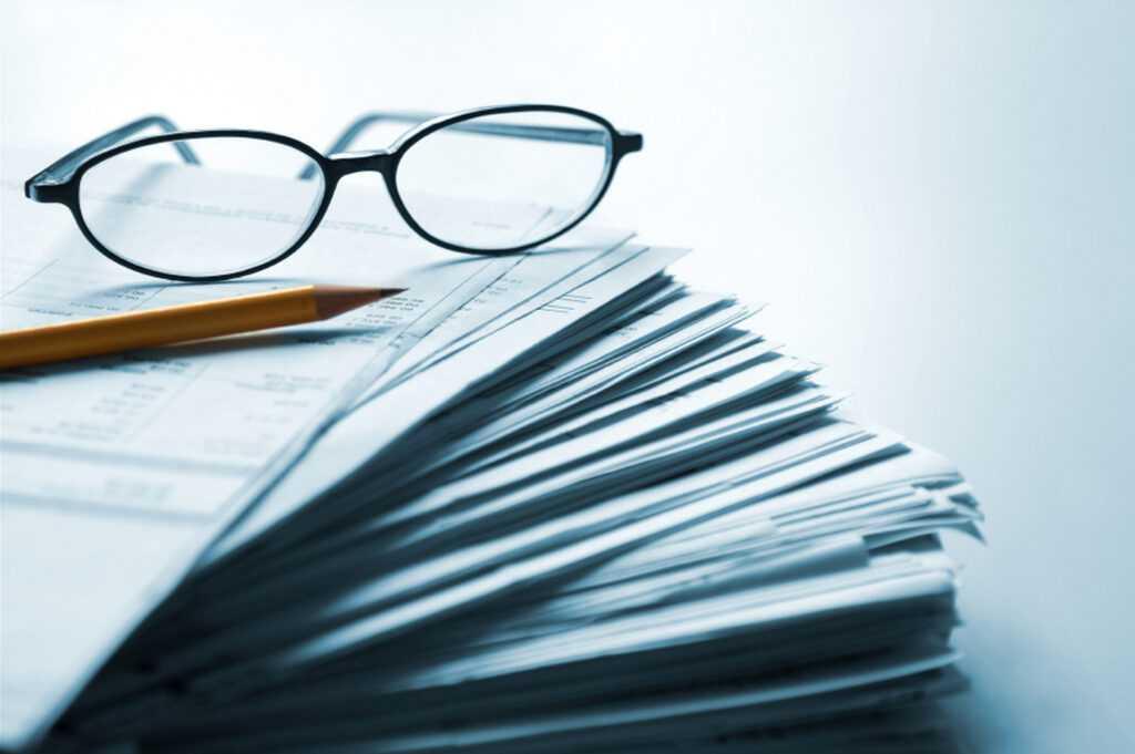 Виза в Черногорию в 2021 году: требуемые бумаги, сроки и стоимость оформления