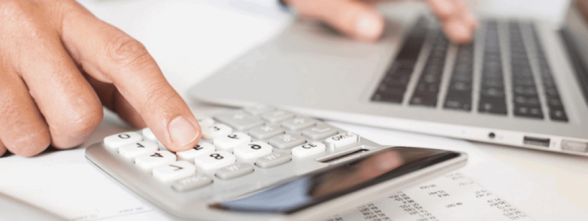 Виза в Кувейт в 2021 году: документы, особенности и сроки
