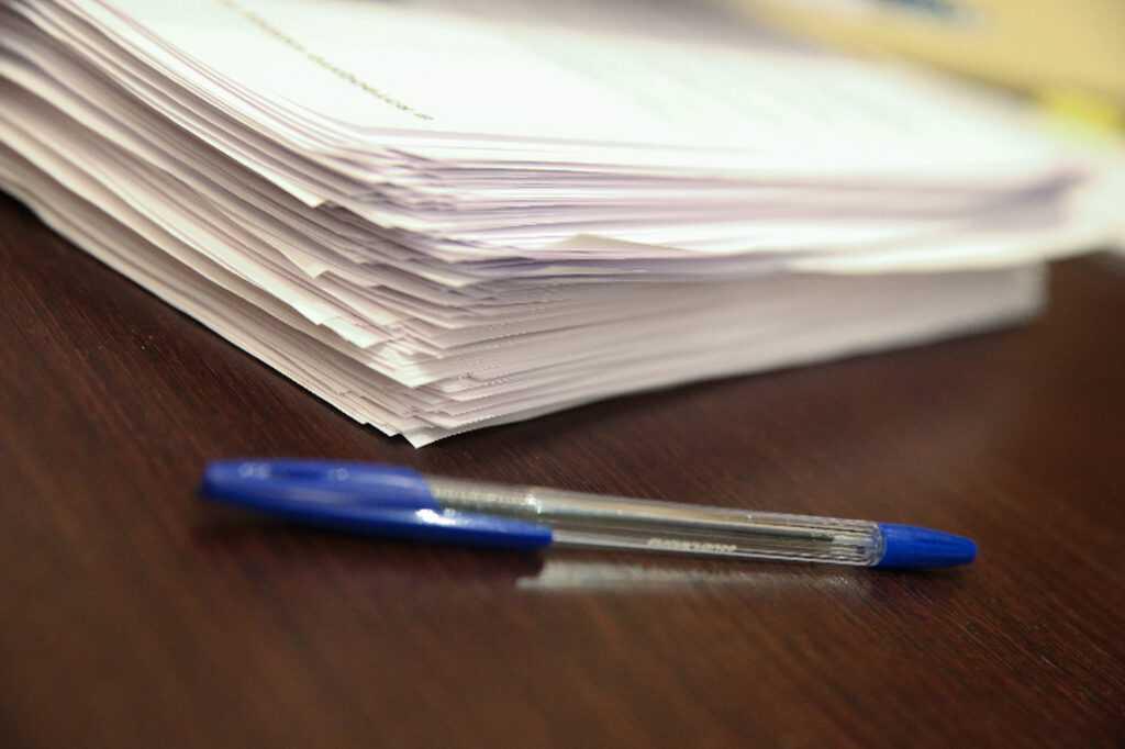 Виза в Монголию в 2021 году: документы, стоимость и контакты