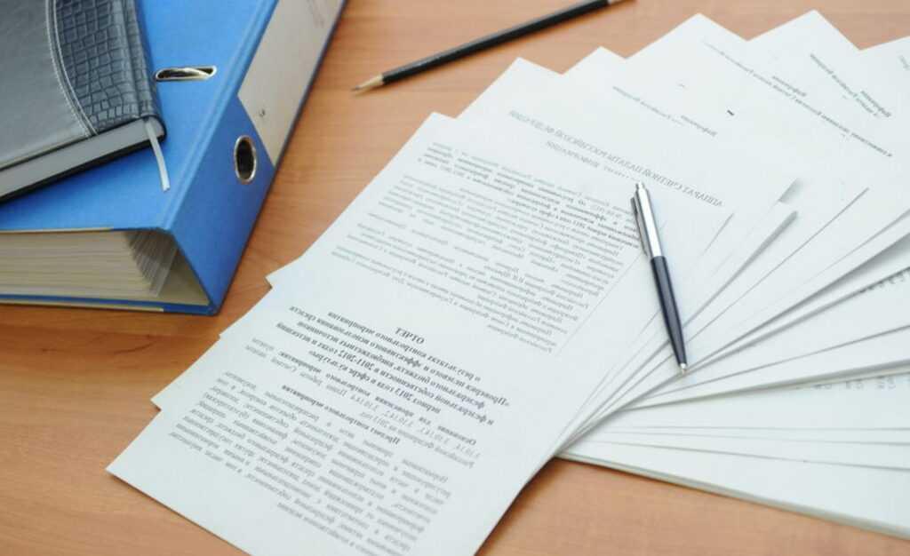 Виза в Венгрию: классификация, документы, стоимость