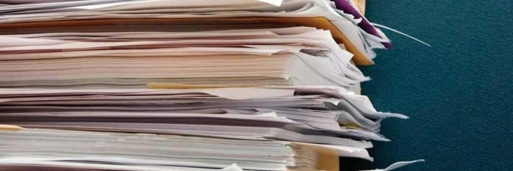 Виза в Швецию: документы, условия и срок оформления