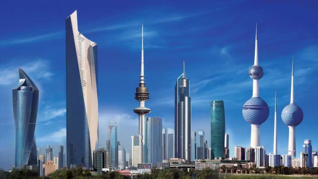 Виза в Кувейт в 2018 году: документы, особенности и сроки