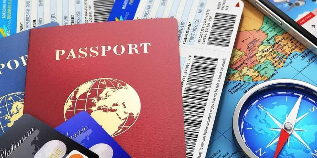 Виза на Кубу для россиян в 2021 году: необходимость, документы, стоимость