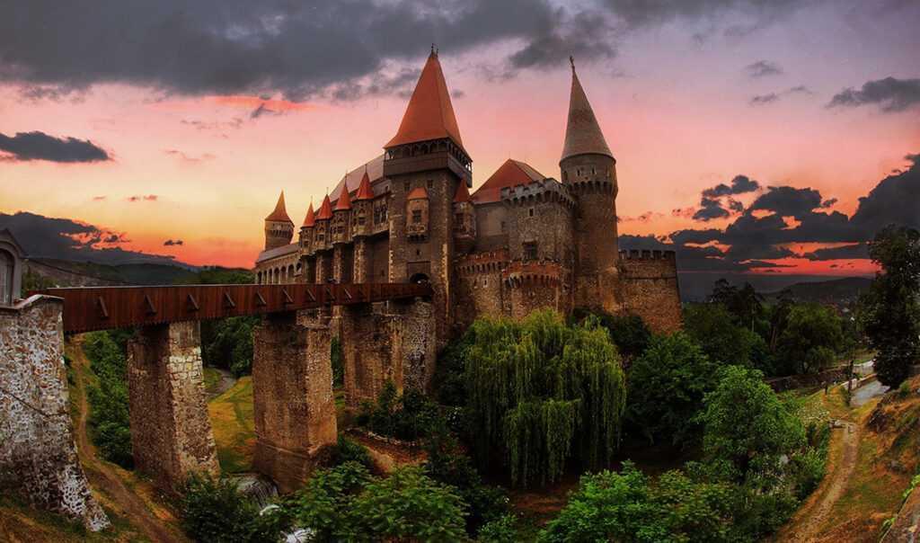 Виза в Румынию в 2018 году: документы, условия, стоимость