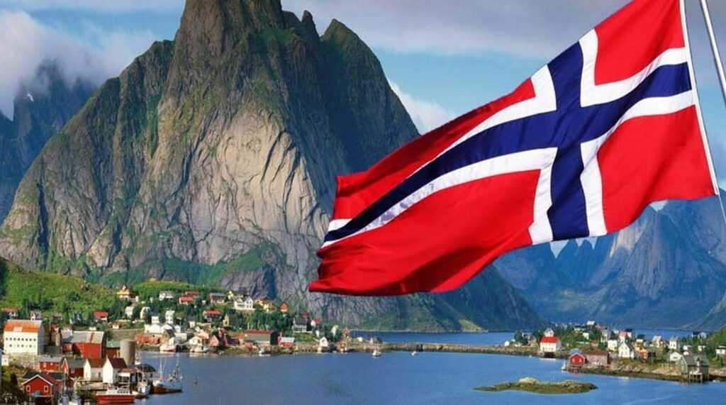 Главные документы для визы в Норвегию в 2019 году