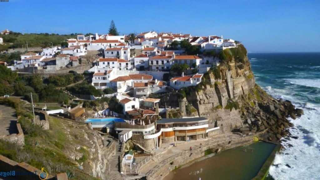 Виза в Португалию для россиян: необходимость, условия и стоимость