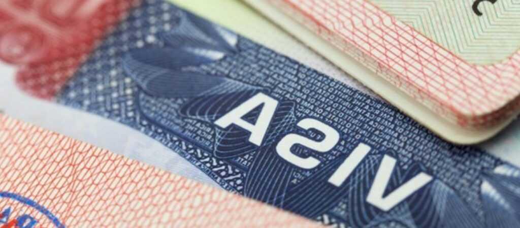 Виза в Люксембург для россиян: документы, условия оформления и сроки