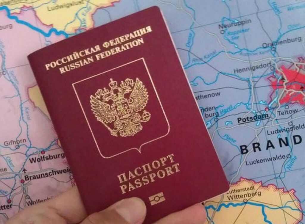 Виза в Киргизию: условия и требования для россиян, нюансы таможни