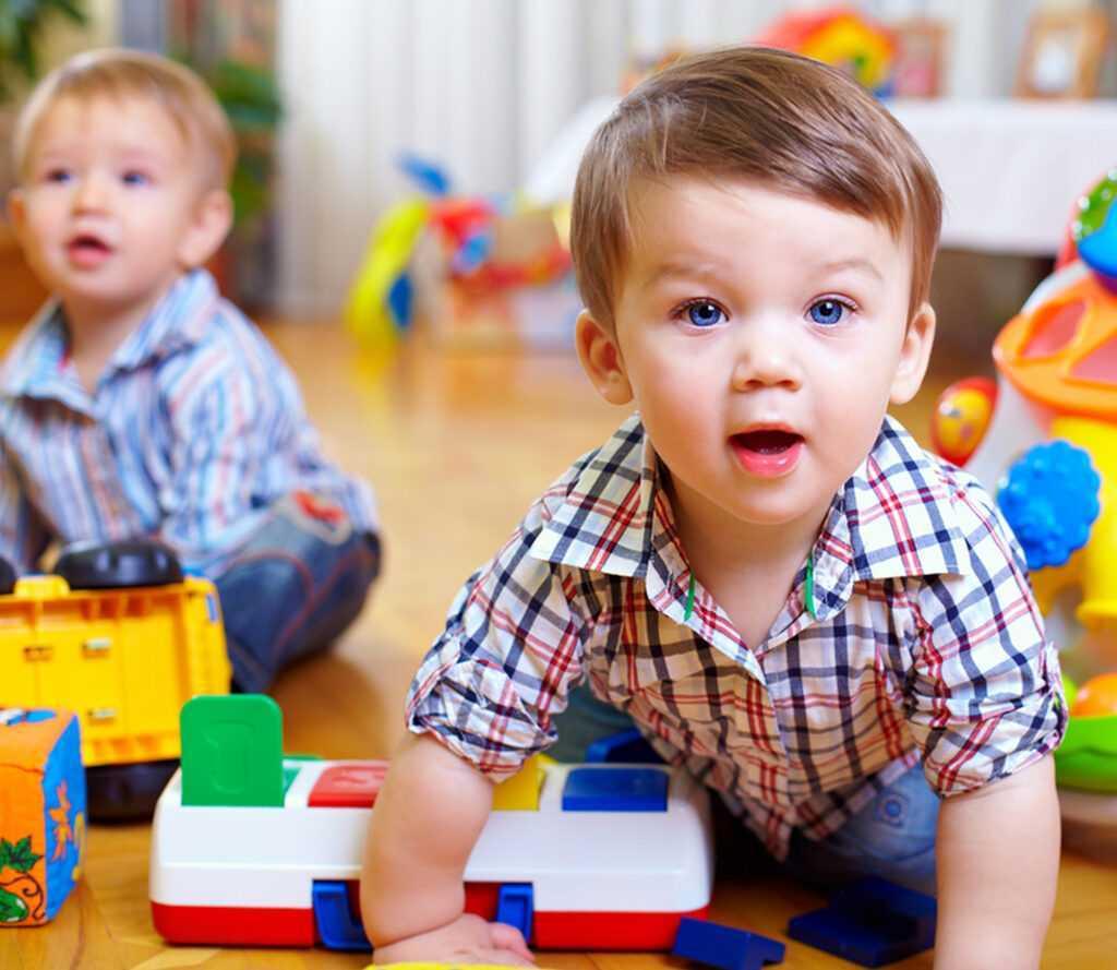 Сколько Стоит Плата За Детский Сад 2020 Москва