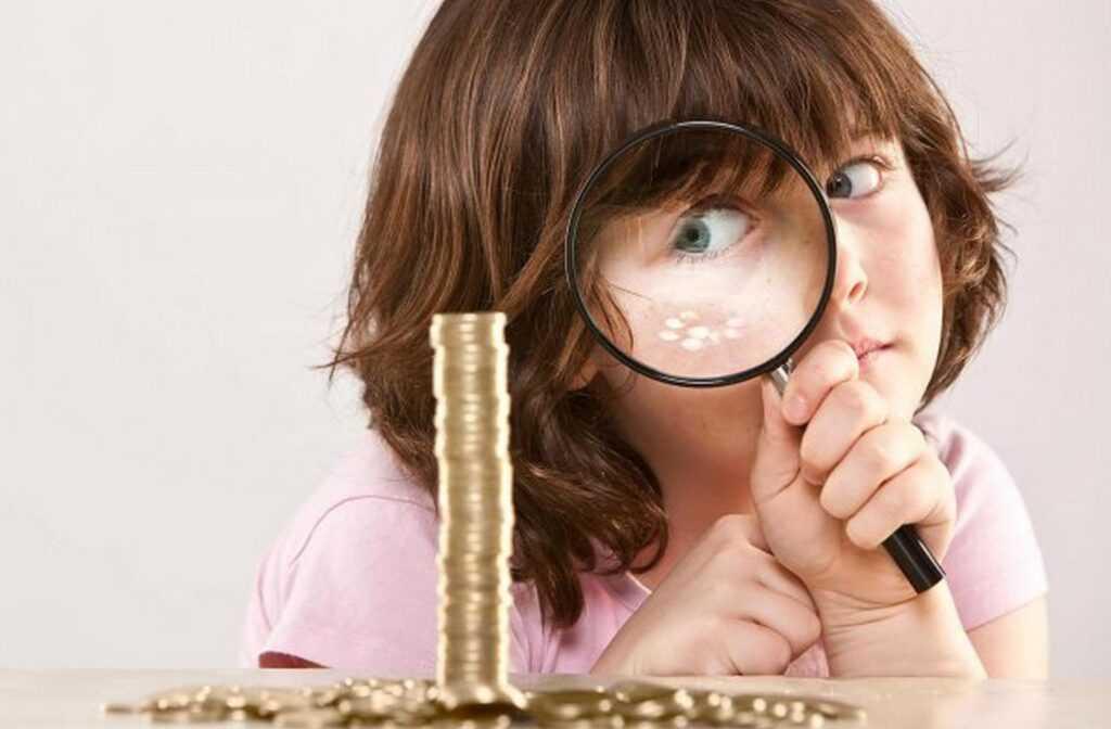 Компенсация за детский сад в 2019 году: суммы, сроки, документы и нюансы субсидий