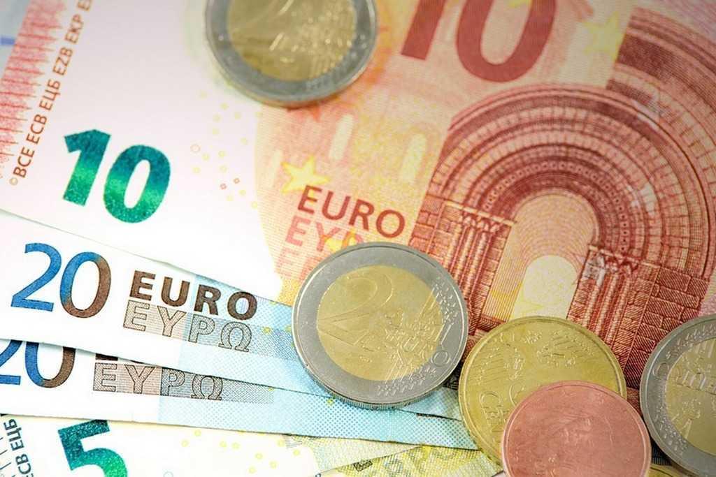 Изображение - Виза в марокко euro-1557431_1280