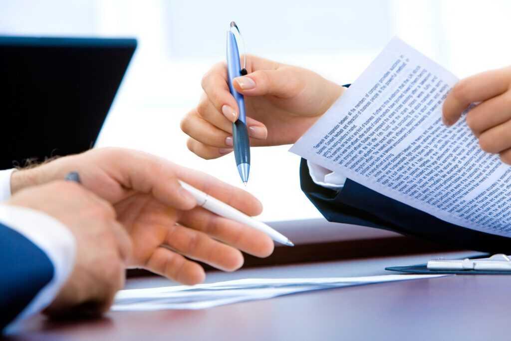 Изображение - Продажа квартиры документы и порядок сделки 2019-2020 года laptop-3196481_1920-1024x683