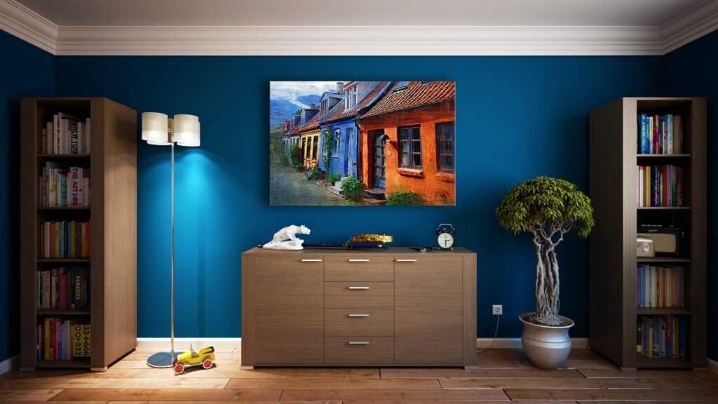Оформление квартиры в собственность: документы, условия и нюансы сделки