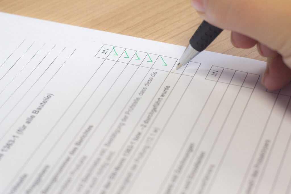 Трудовой договор: порядок оформления, документы и сроки